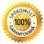 garancia-spokojnosti