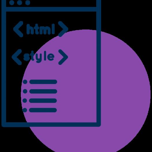 Živý online kurz Základy HTML a CSS pre WordPress – 03.06.2020