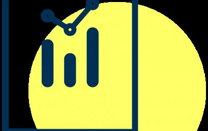 Živý online kurz Marketingové nástroje vo WordPress – 29.04.2020