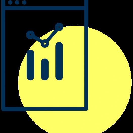 Živý online kurz Marketingové nástroje vo WordPress – 01.10.2020