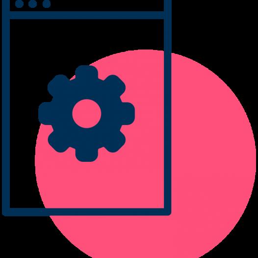 Živý online kurz Správa a optimalizácia WordPress – 25.06.2020