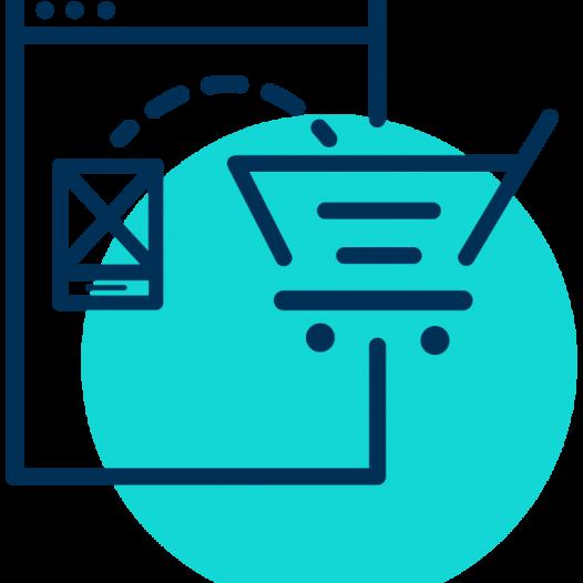 Živý online kurz Woocommerce eshop vo WordPress – 25.11.2020