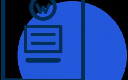 Živý online kurz Základy WordPress 1 06.05.2020