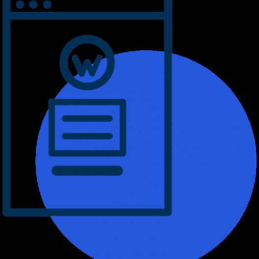 Živý online kurz Základy WordPress 1 08.10.2020
